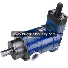Axial PistonPump MYCY Series