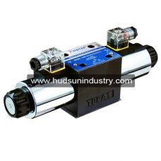 Solenoidea-Operated-Directional-Control-Valve-WE10-NG10