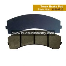 Terex-Brake-Pad,-Terex-Parts-15266825