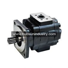 Terex-Gear-Pump,9253503,-For-Terex-3305,-3307-Truck