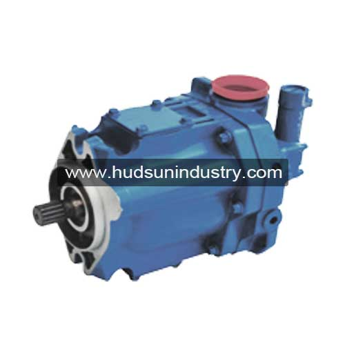 Terex-Hydraulic-Pump 15229403