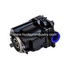 Terex-Hydraulic-Pump-15244762