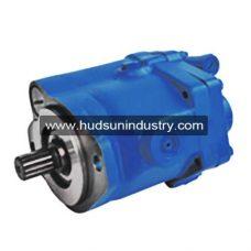 Terex-Hydraulic-Pump-9062585