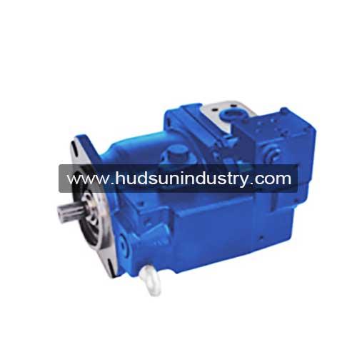 Terex-Piston-Pump-1533325