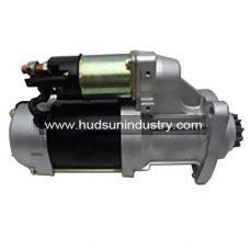 Terex-Starter-Motor,-Terex-Parts-15273450