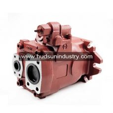 Terex-Variable-Piston-Pump-20017480