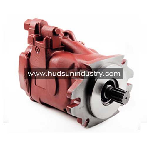 Terex-Variable-Piston-Pump-20017480