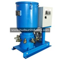 lubrication-grease-pump-ddrbdz-pump