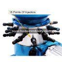 Grease-Lubrication-Pump-DDB-8