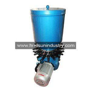 Lubrication-Pump-DDB36