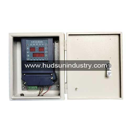electric-box-hs-ecb08-for-lubrication-equpment-lubricaiton-pump