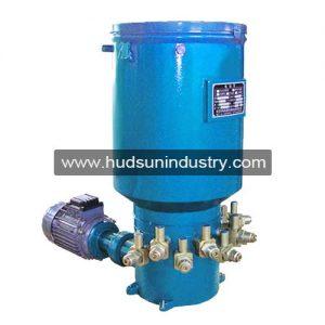 lubrication-grease-pump-ddrbdz-pump